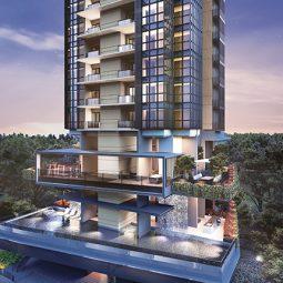 mori-condo-developer-of-120-grange-singapore