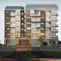 mori-condo-developer-of-bukit-828-singapore