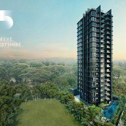 mori-condo-developer-of-fyve-derbyshire-singapore