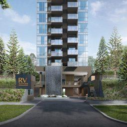 mori-condo-developer-of-rv-altitude-singapore