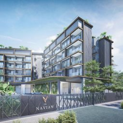 mori-condo-developer-of-the-Navian-singapore