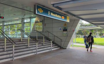 mori-condo-freehold-by-roxy-pacific-mountbatten-mrt-singapore