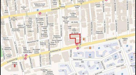 mori-condo-location-map-singapore