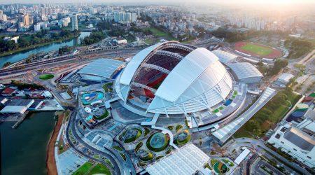 mori-condo-near-singapore-sports-hub-by-roxy-pacific-singapore