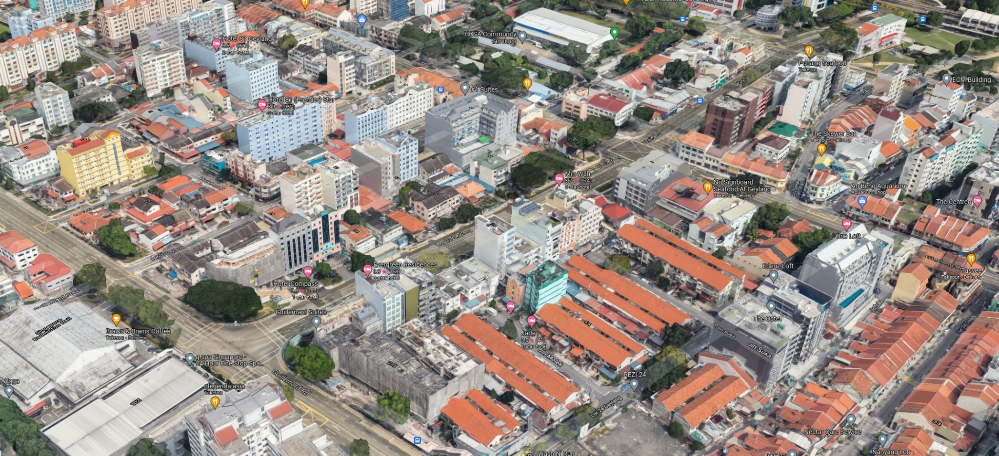 mori-condo-top-view-freehold-jalan-molek-guillemard-road-singapore
